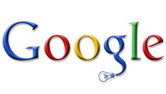 پاک کردن عبارات جستجو شده در گوگل در اینترنت اکسپلورر,پاک کردن عبارات جستجو شده در گوگل