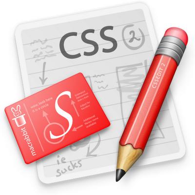 نوشتن متن در مرکز جداول سایت با کمک گرفتن از CSS , نوشتن متن در وسط سایت