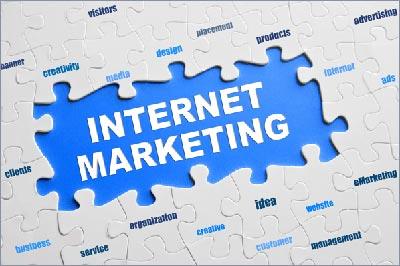 تفاوت بین بهینه سازی موتورهای جستجو و بازاریابی, بازاریابی موتورهای جستجو